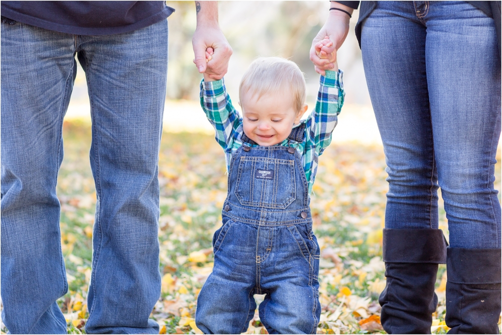 Baby-Bryce-1-Year-2014-137.jpg