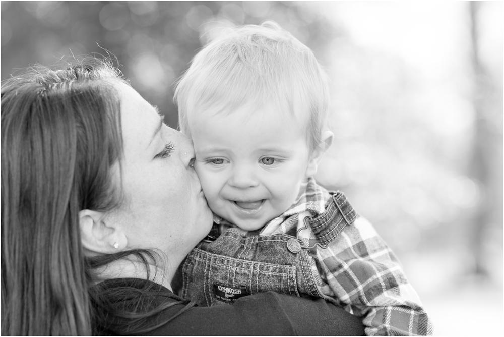 Baby-Bryce-1-Year-2014-148.jpg