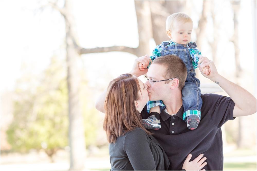 Baby-Bryce-1-Year-2014-176.jpg