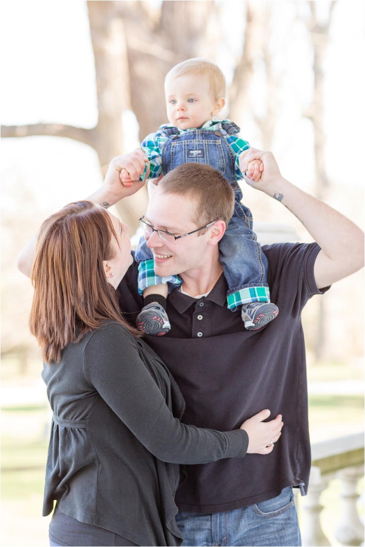 Baby-Bryce-1-Year-2014-168.jpg