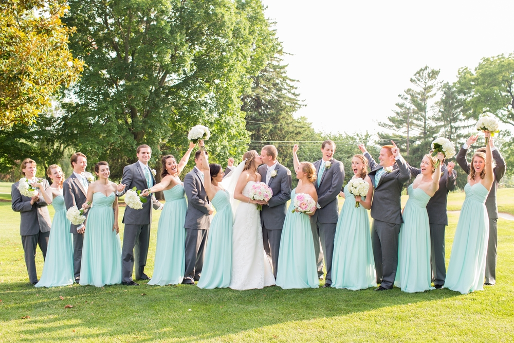 2-Banal Wedding Bridal Party-490_annagracephotography maryland wedding photographer country club of maryland.jpg