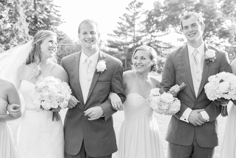 2-Banal Wedding Bridal Party-497_annagracephotography maryland wedding photographer country club of maryland.jpg