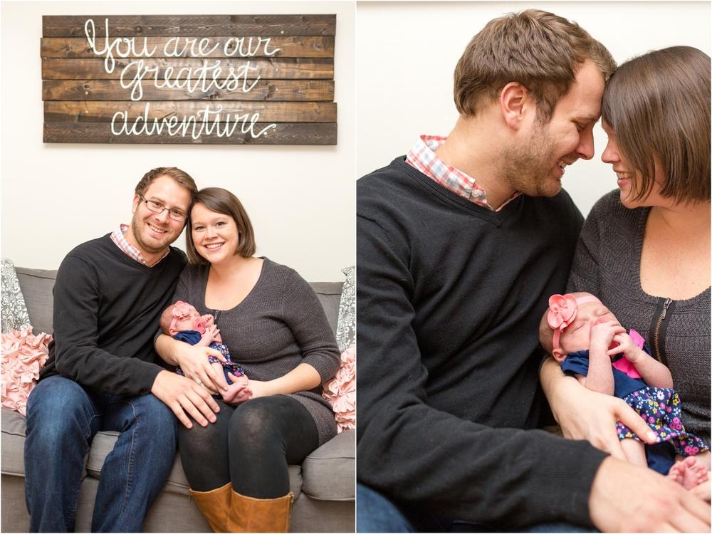 White-Family-Newborn-3.jpg
