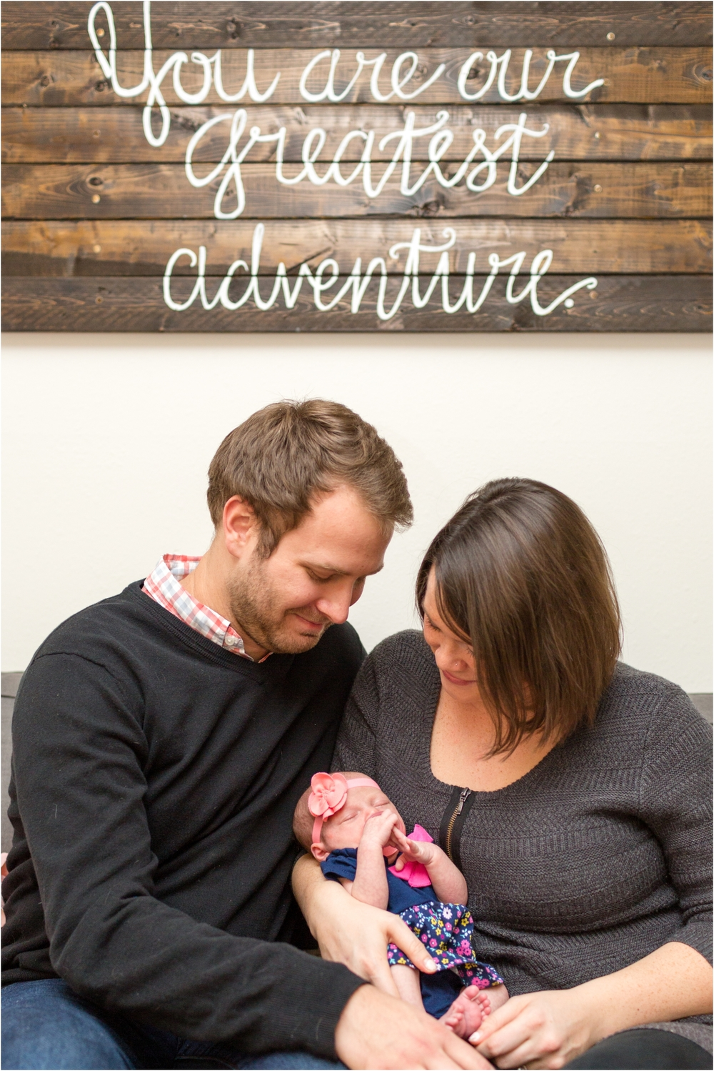 White-Family-Newborn-11.jpg