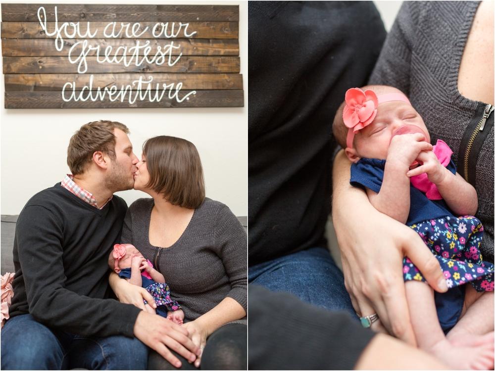 White-Family-Newborn-26.jpg