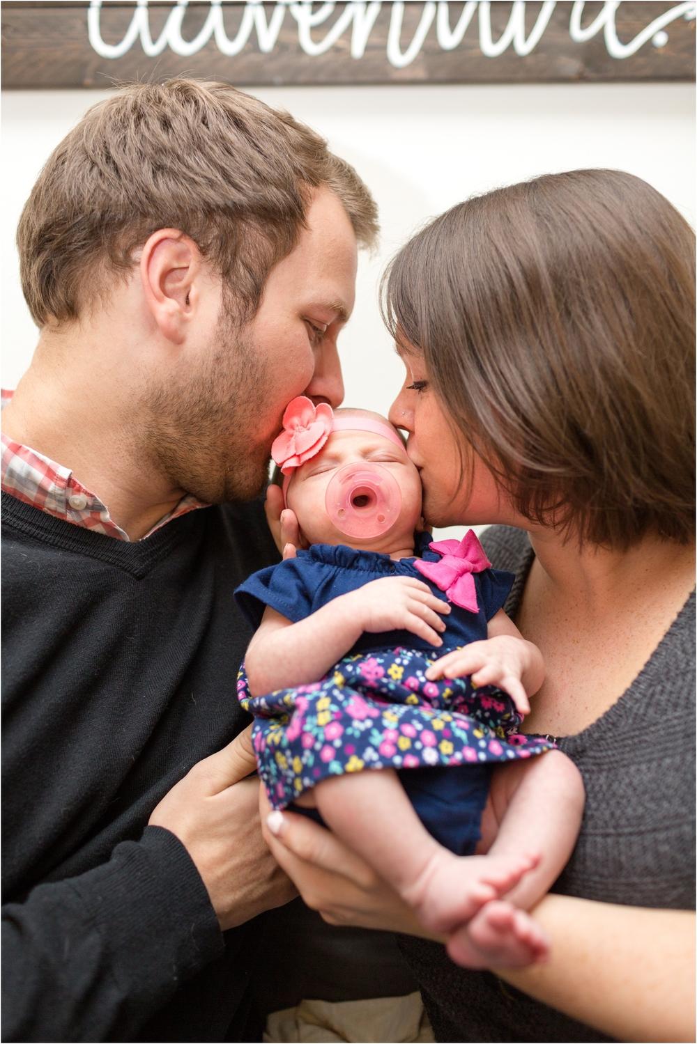 White-Family-Newborn-33.jpg