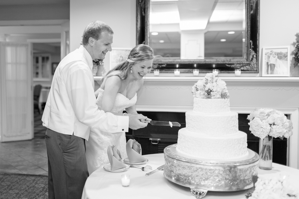 6-Banal Wedding Reception-1023_annagracephotography maryland wedding photographer country club of maryland.jpg