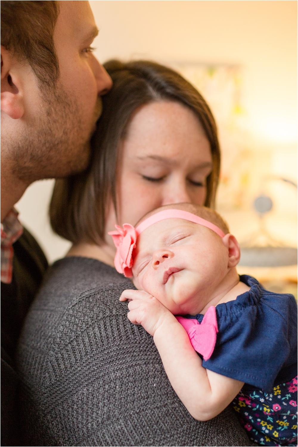 White-Family-Newborn-93.jpg