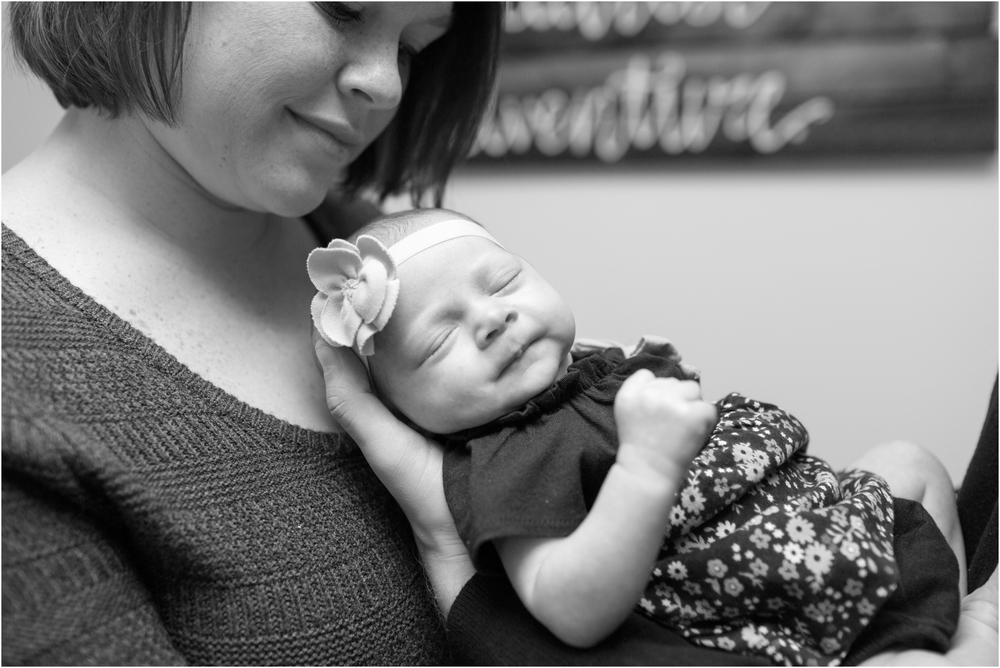 White-Family-Newborn-121.jpg