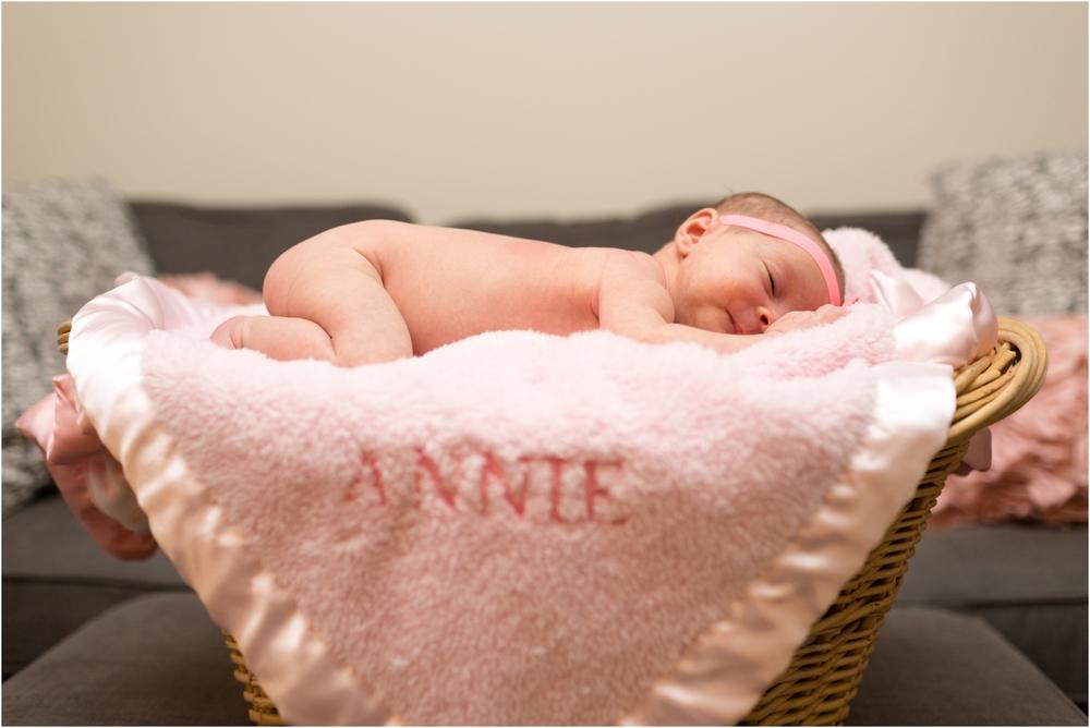 White-Family-Newborn-139.jpg