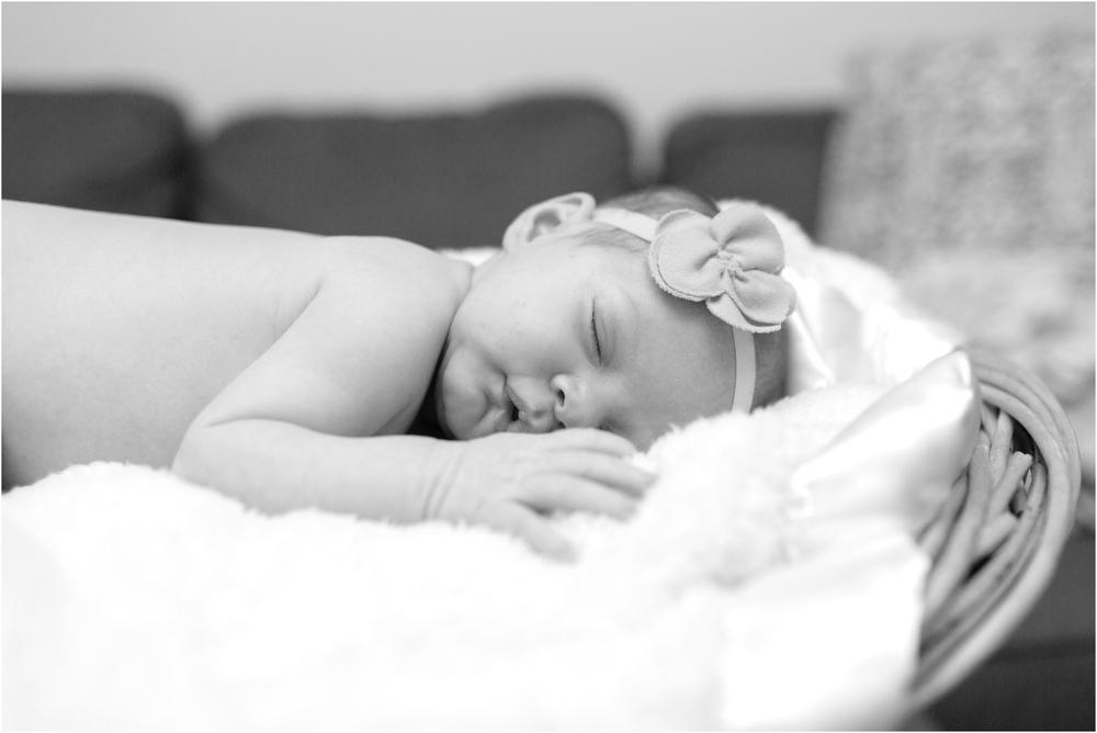 White-Family-Newborn-156.jpg