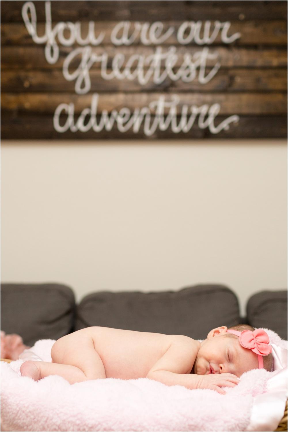 White-Family-Newborn-150.jpg