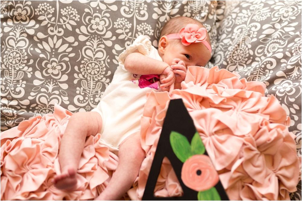 White-Family-Newborn-179.jpg
