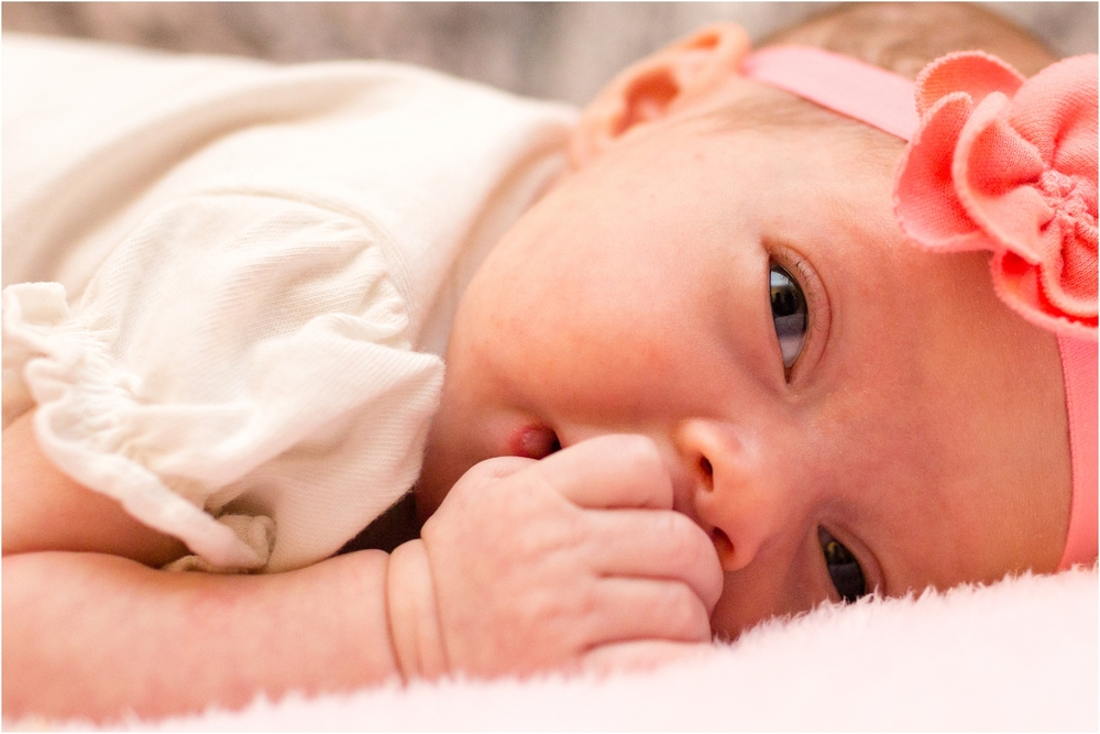 White-Family-Newborn-199.jpg