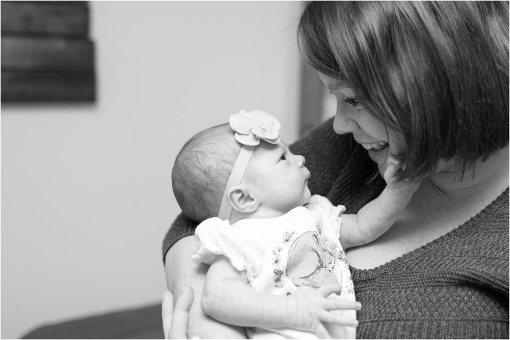 White-Family-Newborn-211.jpg