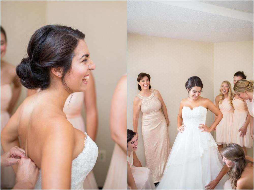 1-Mann Wedding Getting Ready-50.jpg