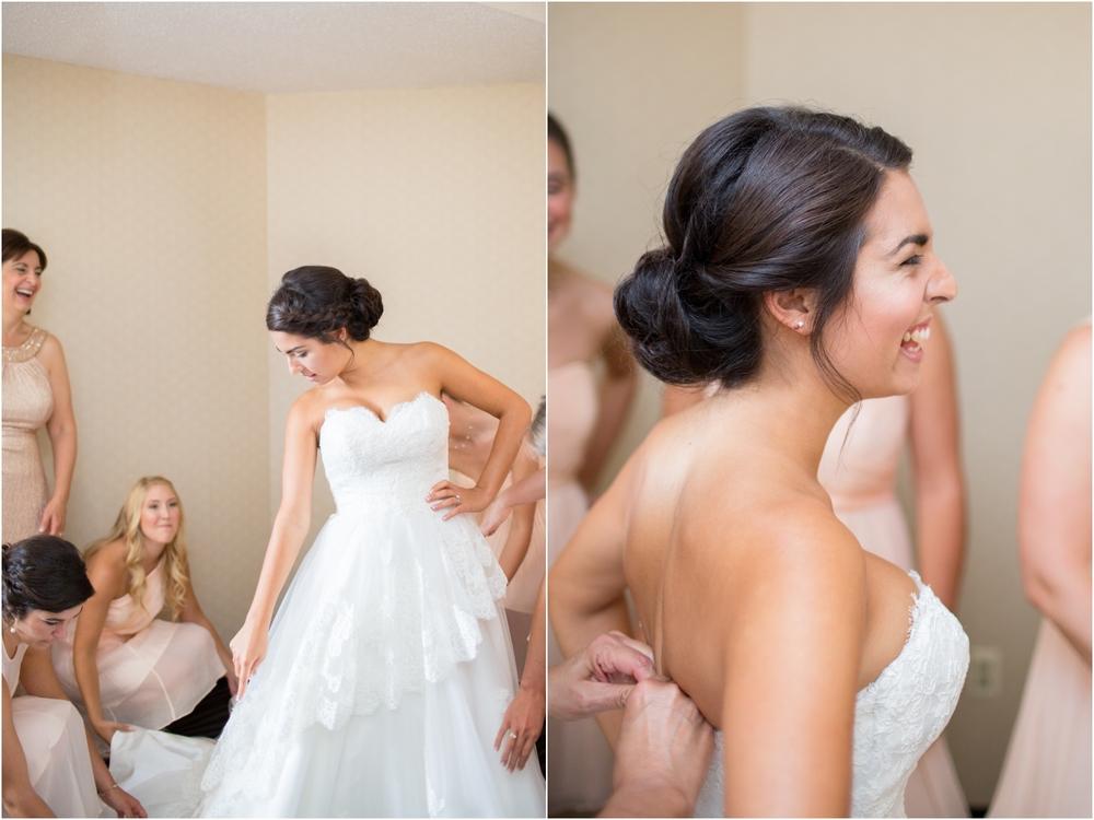 1-Mann Wedding Getting Ready-54.jpg