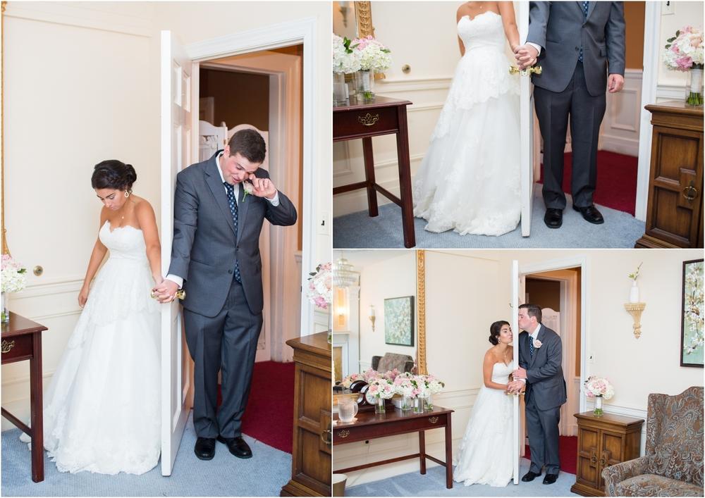 1-Mann Wedding Getting Ready-226.jpg