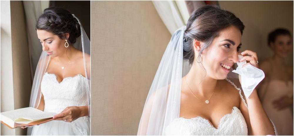 1-Mann Wedding Getting Ready-93.jpg