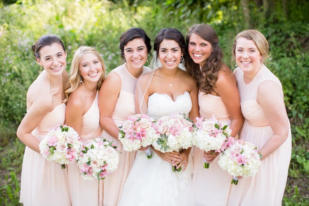 2-Mann Wedding Bridal Party-111.jpg