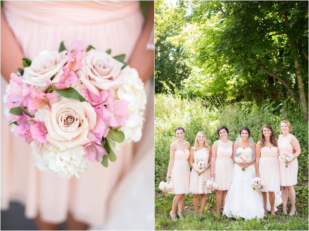 2-Mann Wedding Bridal Party-120.jpg