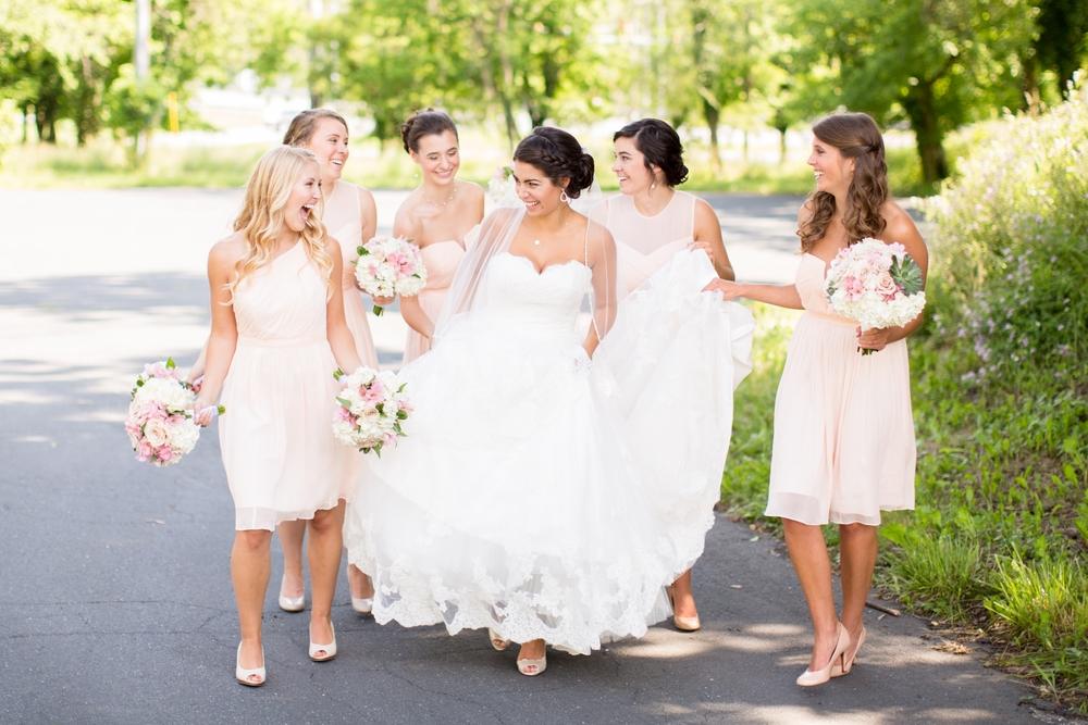 2-Mann Wedding Bridal Party-146.jpg