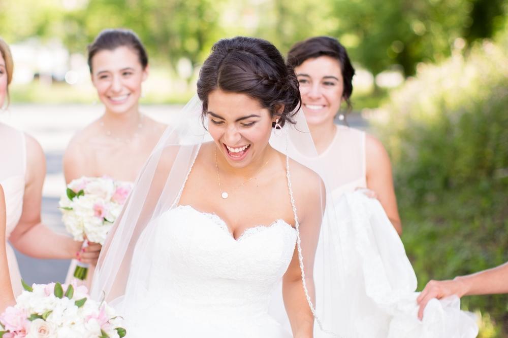 2-Mann Wedding Bridal Party-151.jpg