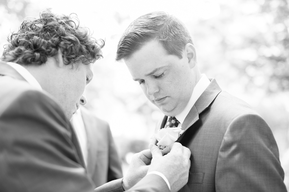 2-Mann Wedding Bridal Party-188.jpg