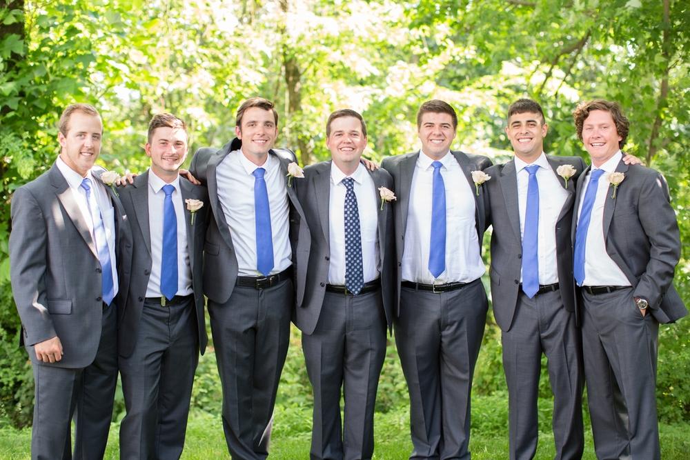 2-Mann Wedding Bridal Party-195.jpg