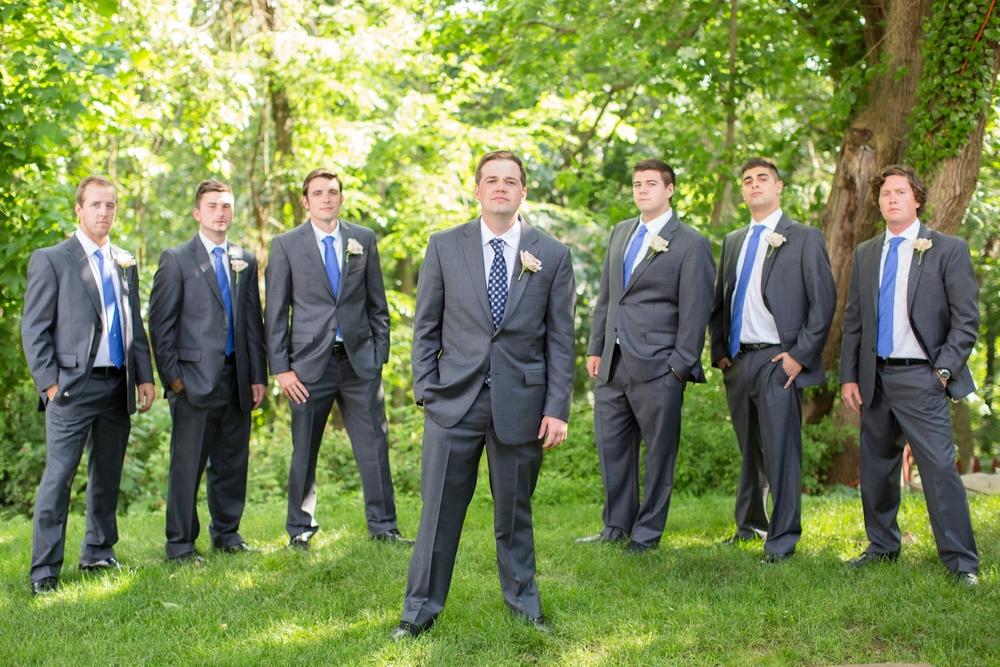 2-Mann Wedding Bridal Party-197.jpg