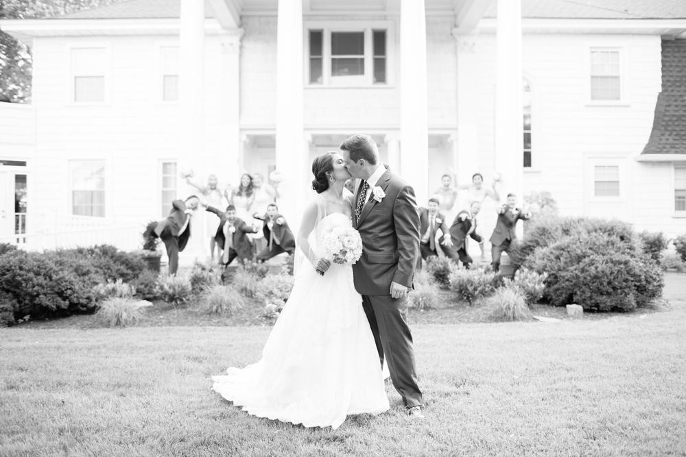 2-Mann Wedding Bridal Party-390.jpg
