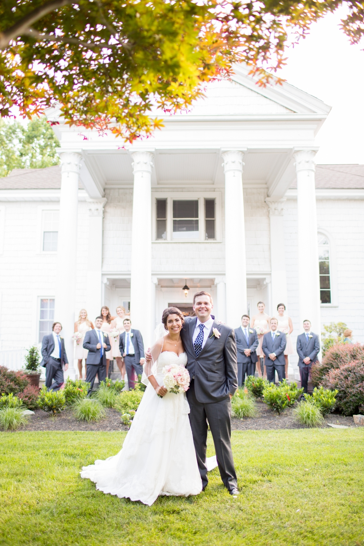 2-Mann Wedding Bridal Party-381.jpg
