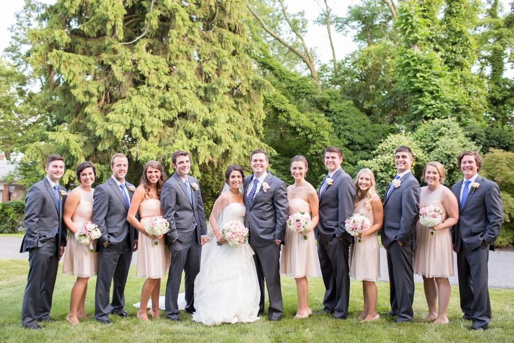2-Mann Wedding Bridal Party-397.jpg