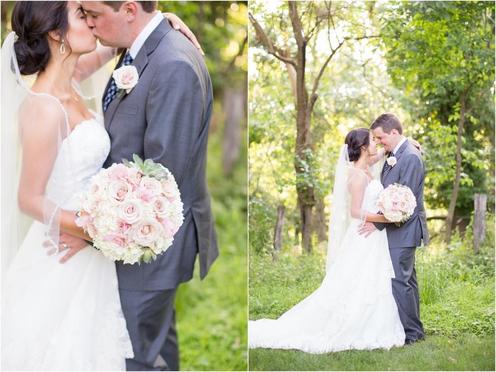 3-Mann Wedding Bride & Groom Portraits-470.jpg