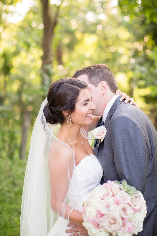 3-Mann Wedding Bride & Groom Portraits-477.jpg