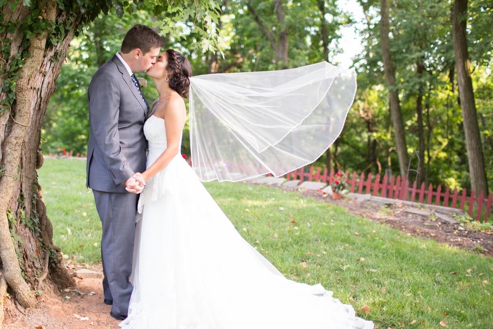 3-Mann Wedding Bride & Groom Portraits-504.jpg