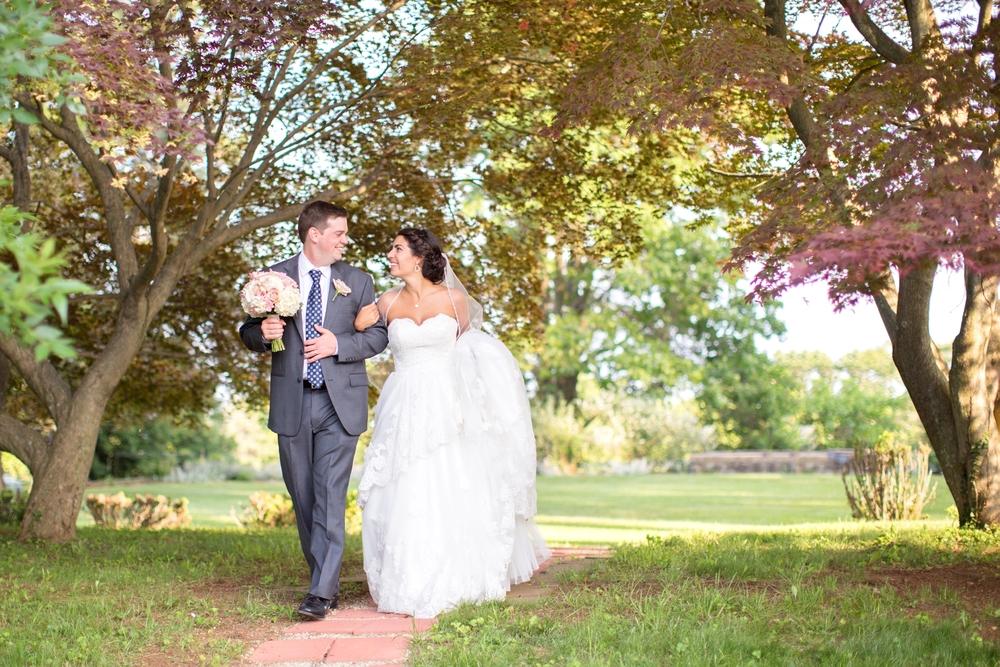 3-Mann Wedding Bride & Groom Portraits-531.jpg