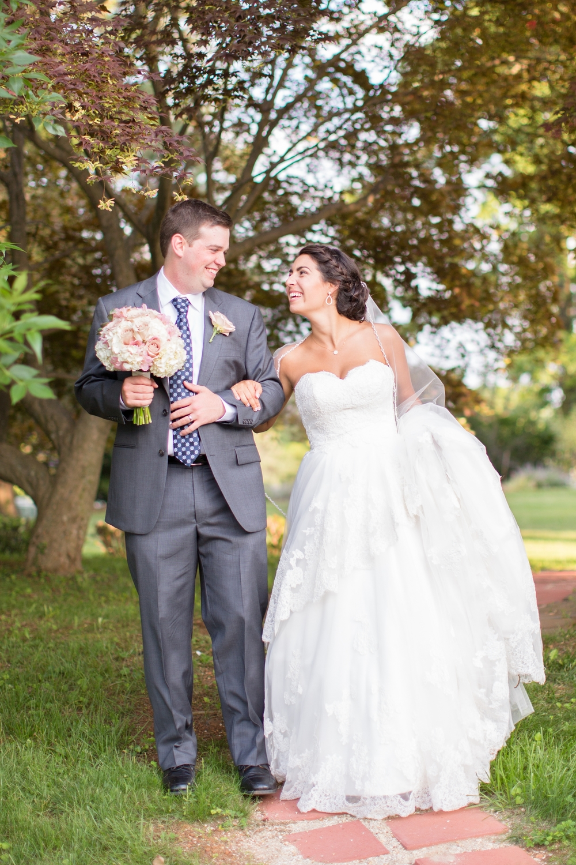 3-Mann Wedding Bride & Groom Portraits-539.jpg