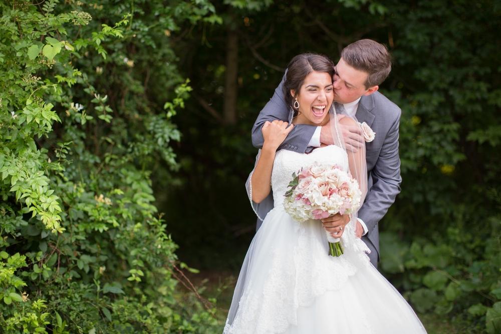 3-Mann Wedding Bride & Groom Portraits-547.jpg