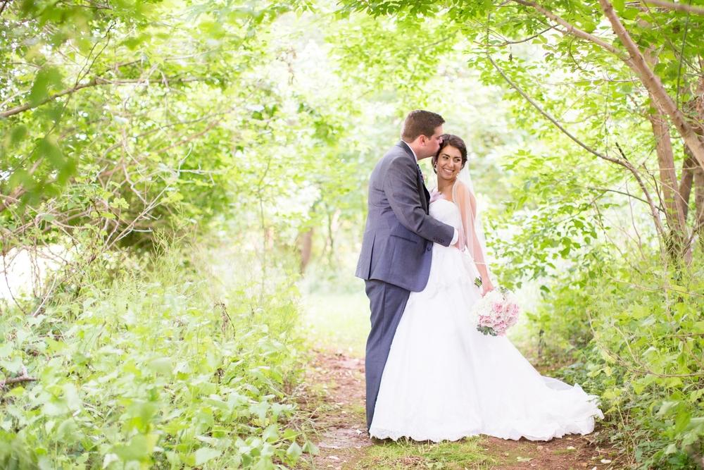 3-Mann Wedding Bride & Groom Portraits-553.jpg