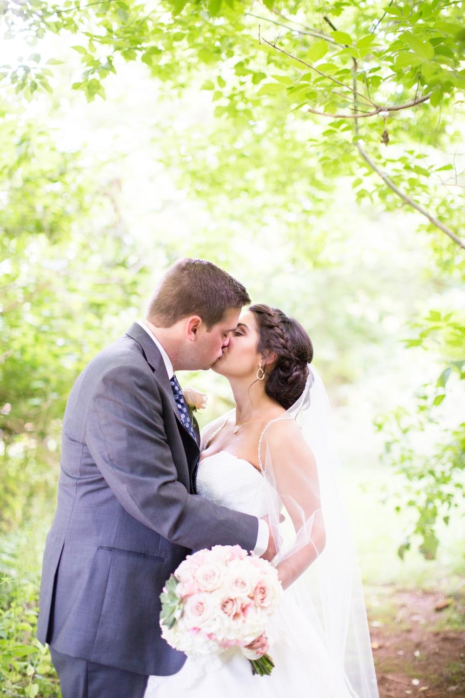 3-Mann Wedding Bride & Groom Portraits-558.jpg