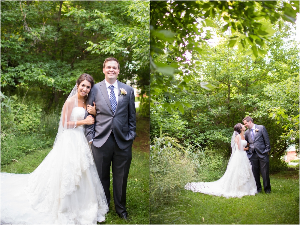 3-Mann Wedding Bride & Groom Portraits-572.jpg