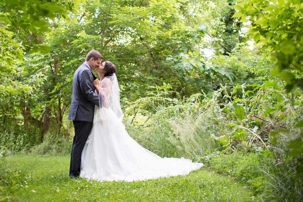 3-Mann Wedding Bride & Groom Portraits-591.jpg