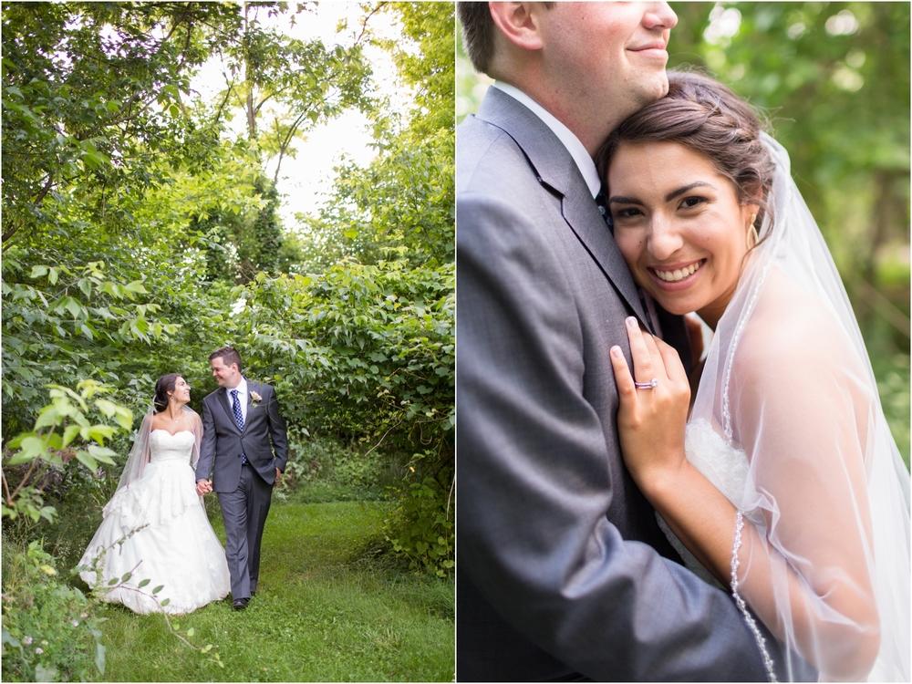 3-Mann Wedding Bride & Groom Portraits-601.jpg