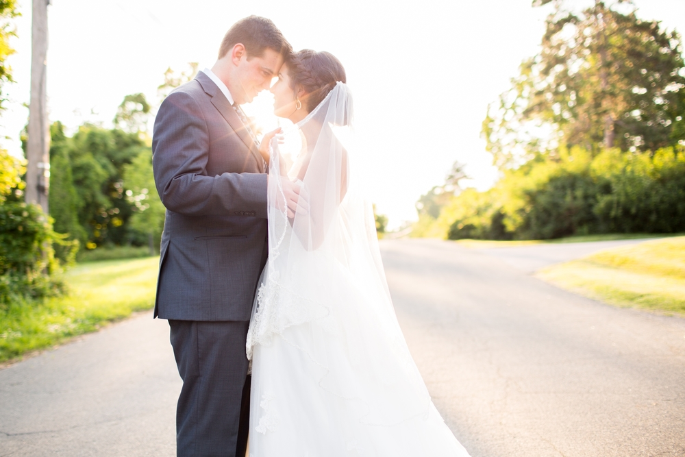 3-Mann Wedding Bride & Groom Portraits-618.jpg