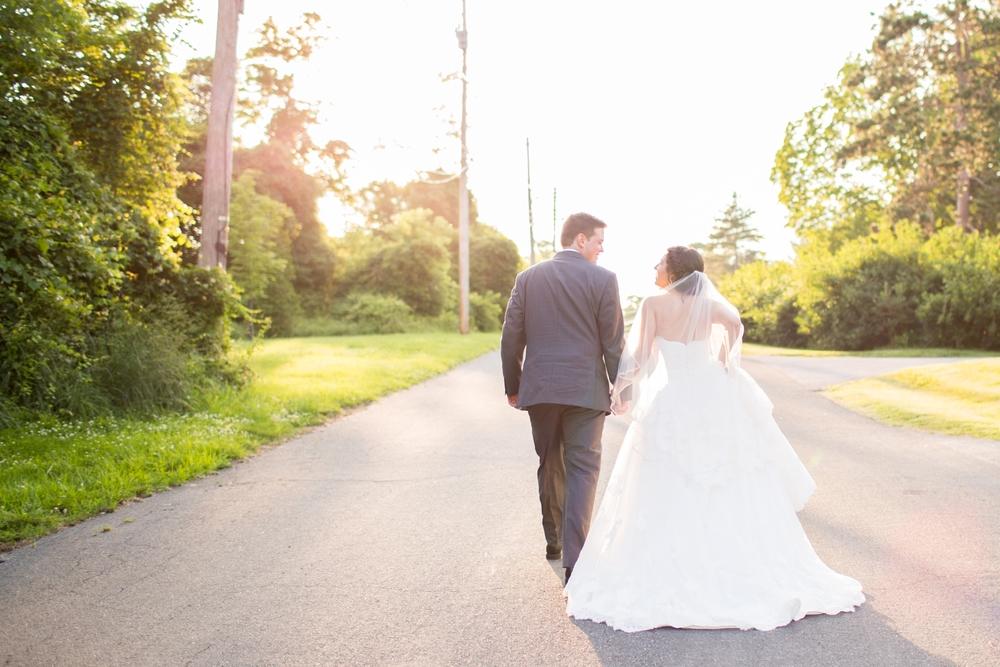 3-Mann Wedding Bride & Groom Portraits-603.jpg