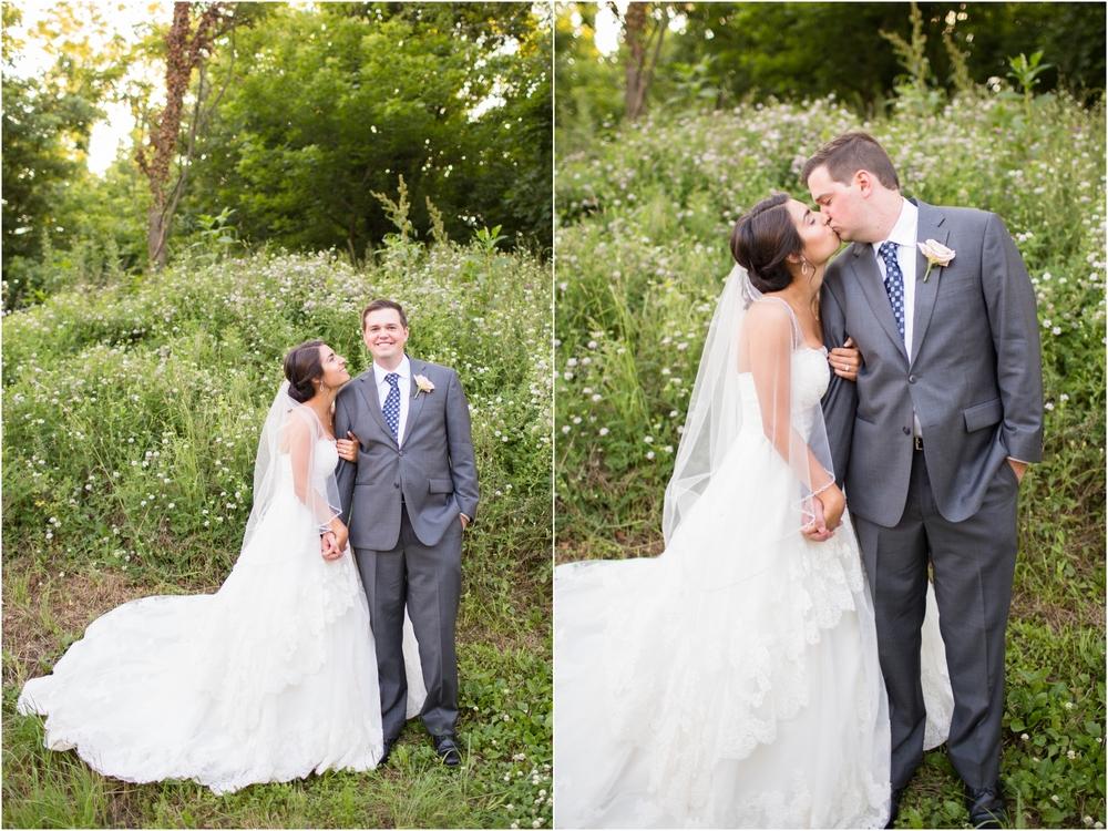 3-Mann Wedding Bride & Groom Portraits-652.jpg