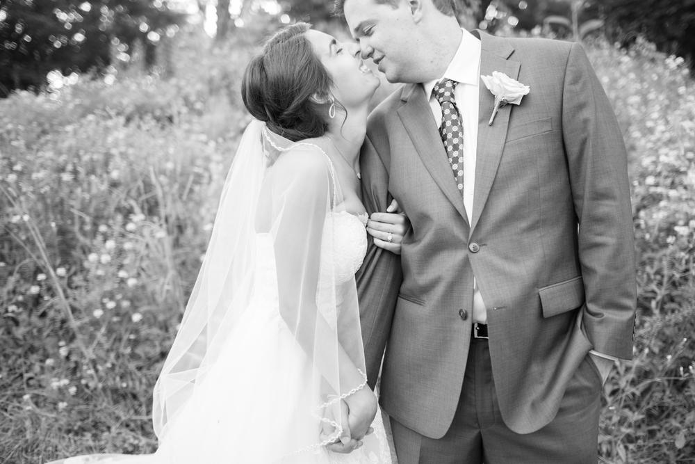 3-Mann Wedding Bride & Groom Portraits-662.jpg