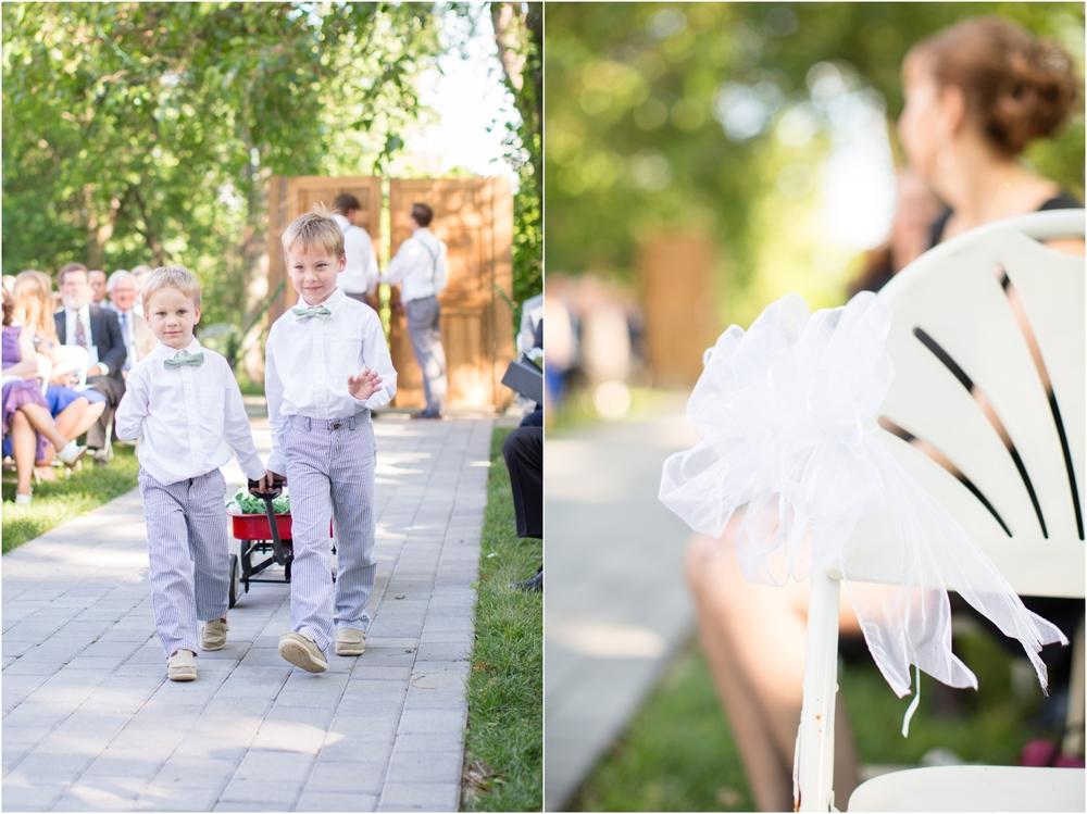 4-Mann Wedding Ceremony-264.jpg