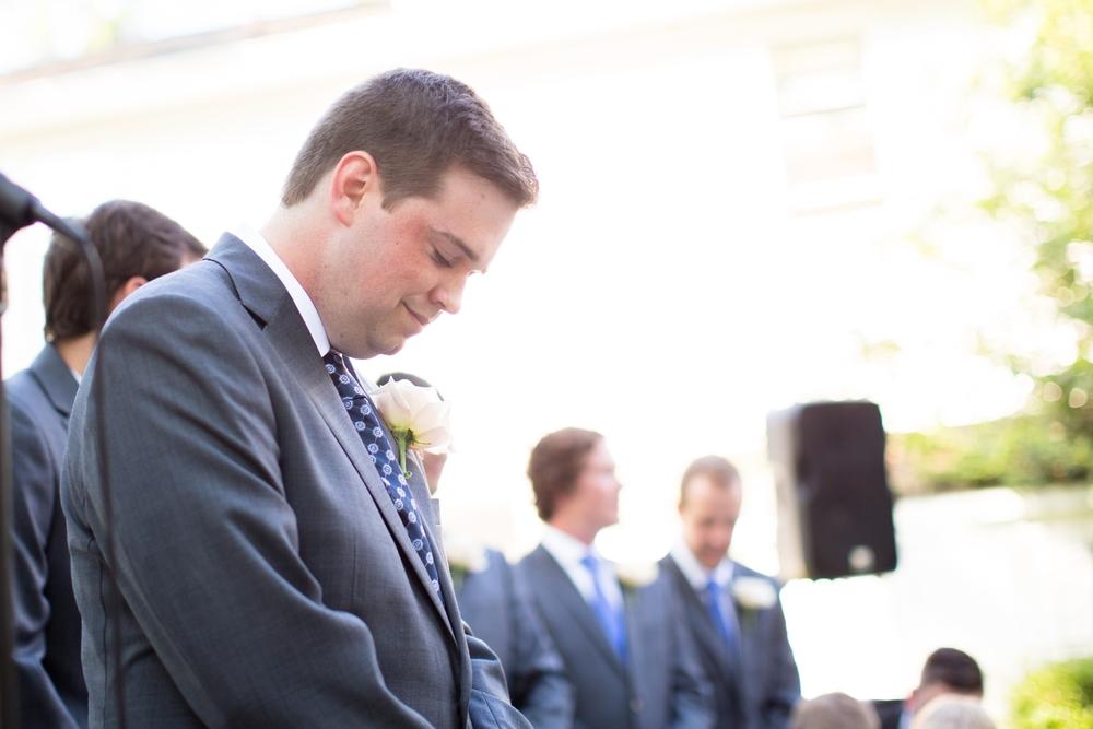 4-Mann Wedding Ceremony-266.jpg